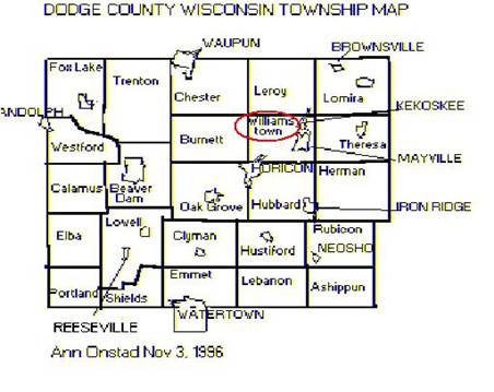 Heinrich Family History on columbia co wi map, rock county wi map, fond du lac county wi map, falls marinette county wi map, dunn county snowmobile map, fond du lac, kenosha county, dane county, door county wi map, rock county, vernon county, la crosse, racine county, florence county wi map, town of dunn wi map, door county, city of racine wi map, iron ridge map, monroe county, wisconsin map, marinette county, jefferson county wi map, columbia county, milwaukee county, washington county, dane county wi map, menominee county wi map, sauk prairie wi map, kewaunee county townships map, south central wi map, jefferson county, columbia county wi map, washington county wi map, grant county, green lake wi map, waukesha county, beaver dam,
